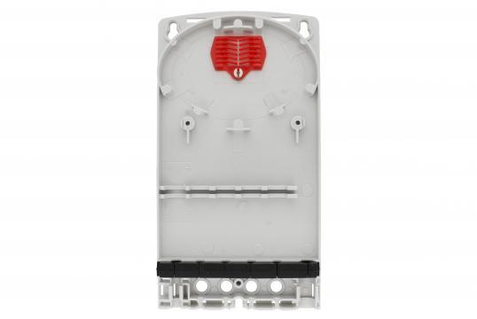WAVEPACE® SDU-Wallbox-SP-S-empty