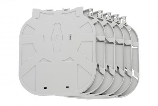 WAVEPACE® Spleißkassetten-Kit HS-12F
