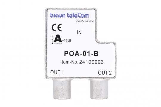 POA-01-B