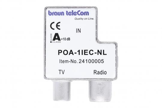 POA-1-IEC-NL