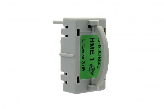 Equalizer module HME1