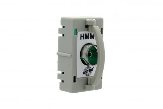 Meter module HMM1
