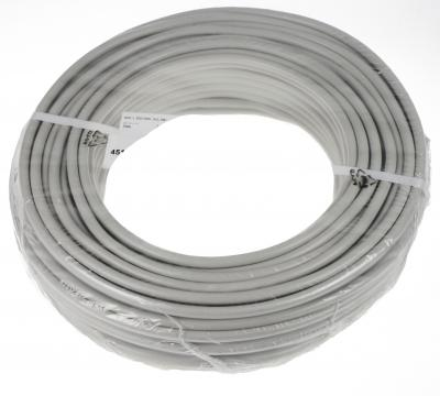 Electrical power cord Nym-J 3x1,5mm²