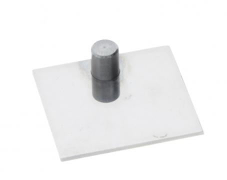 Ersatz-Absetzmesser sKx