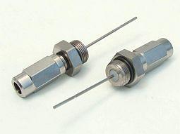 Stecker 5/8m-TL101