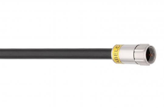 Mini-Jumperkabel 0,3 m FM-CXJ6A+-FM/TD/B/0,3