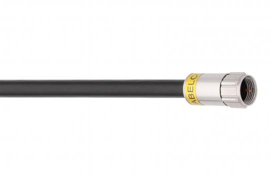 Mini-Jumperkabel 0,4 m FM-CXJ6A+-FM/TD/B/0,4