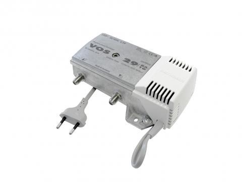Verstärker VOS 29/RA-1G