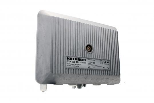 Amplifier VGF 939-1G