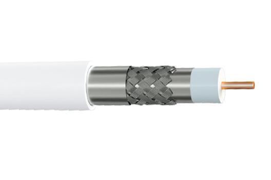 Koaxialkabel Ören HD-103