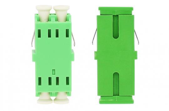 WAVEPACE® Adapter für MDU Wallbox